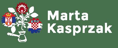 Tłumacz języka chorwackiego i serbskiego | Tłumaczenia, nauczanie, szkolenia - język chorwacki, język serbski